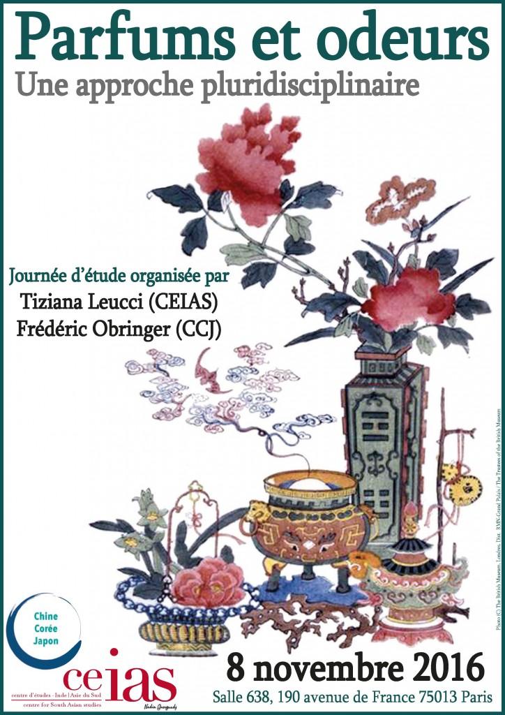 Affiche-JE-parfum-et-odeurs-web