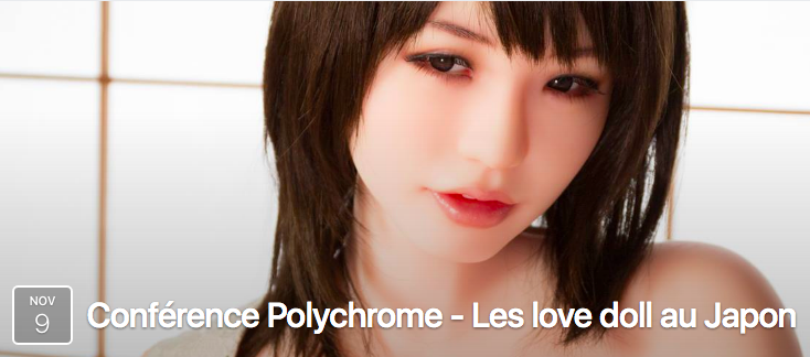 Polychromes-9nov-2