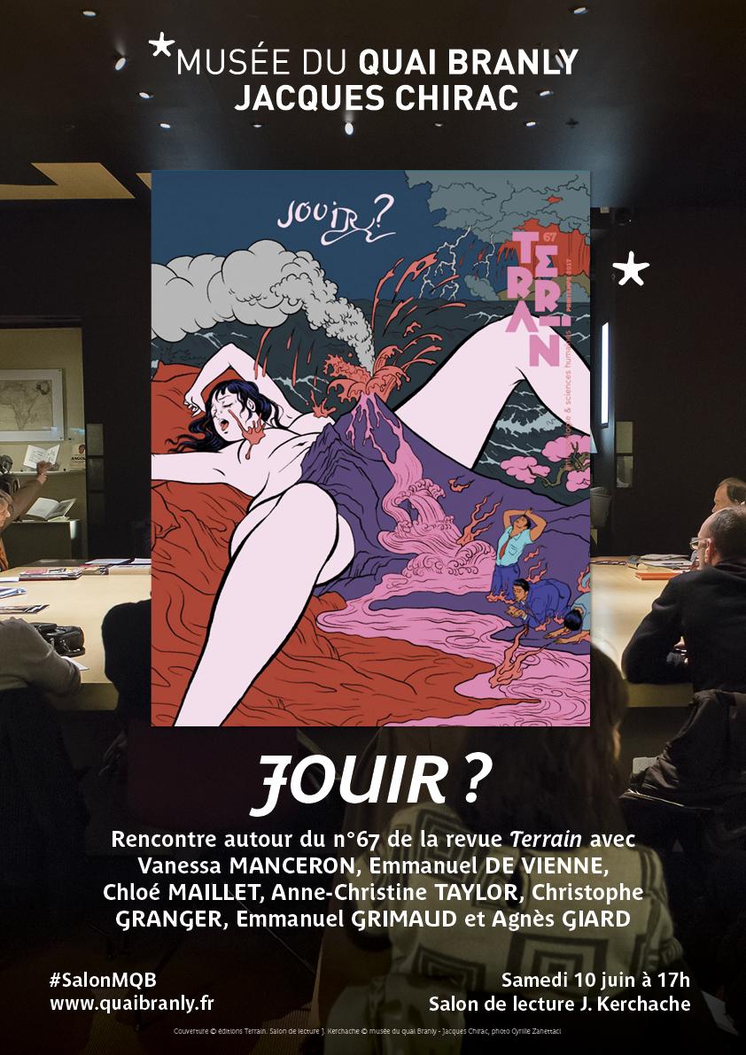 2017-06-10_Jouir_revue_Terrain