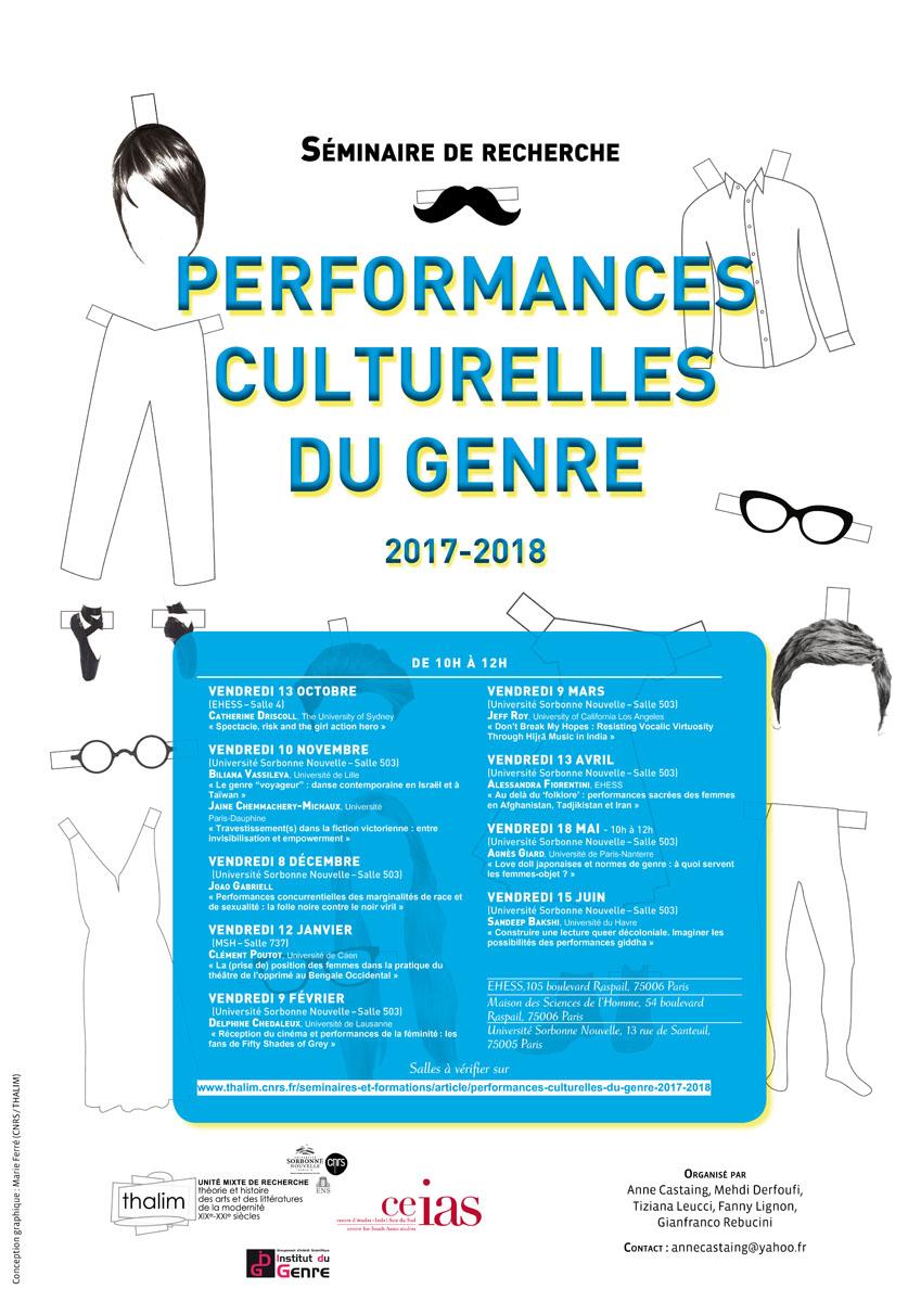 seminaire_performances_culturelles_du_genre_2017_2018-1