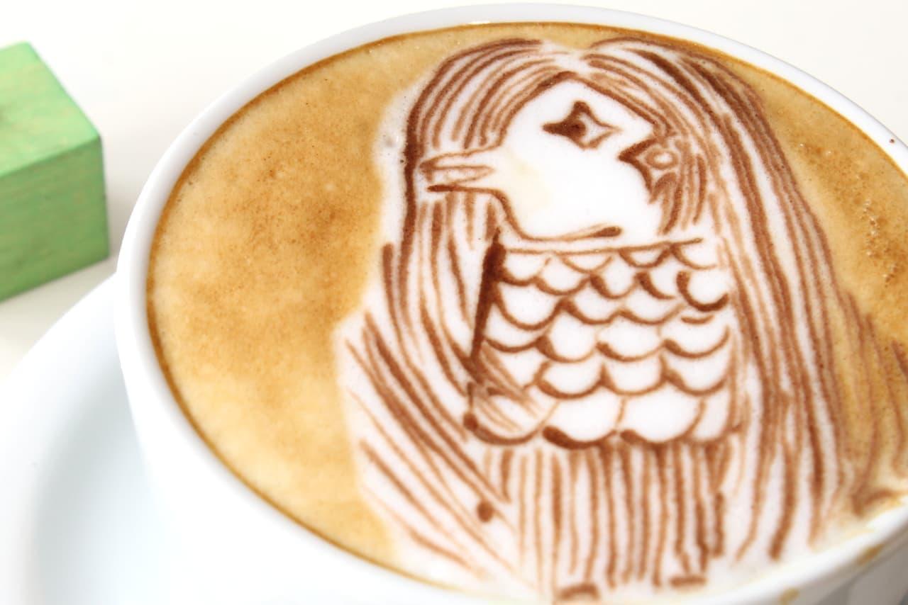 latte0_1